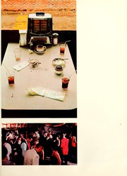 Page 13, 1963 Edition, Florida State University - Renegade / Tally Ho Yearbook (Tallahassee, FL) online yearbook collection