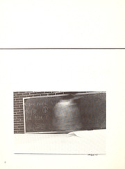 Page 4, 1971 Edition, Florida State University - Renegade / Tally Ho Yearbook (Tallahassee, FL) online yearbook collection