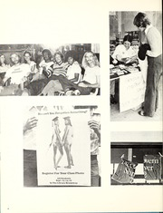 Page 10, 1973 Edition, Florida State University - Renegade / Tally Ho Yearbook (Tallahassee, FL) online yearbook collection