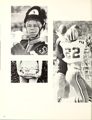 Page 14, 1973 Edition, Florida State University - Renegade / Tally Ho Yearbook (Tallahassee, FL) online yearbook collection