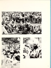 Page 15, 1973 Edition, Florida State University - Renegade / Tally Ho Yearbook (Tallahassee, FL) online yearbook collection