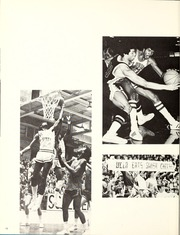 Page 16, 1973 Edition, Florida State University - Renegade / Tally Ho Yearbook (Tallahassee, FL) online yearbook collection