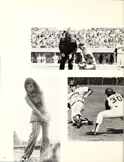 Page 18, 1973 Edition, Florida State University - Renegade / Tally Ho Yearbook (Tallahassee, FL) online yearbook collection