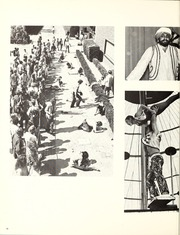 Page 20, 1973 Edition, Florida State University - Renegade / Tally Ho Yearbook (Tallahassee, FL) online yearbook collection
