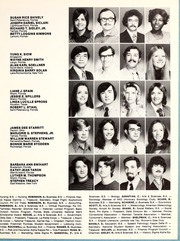 Page 33, 1973 Edition, Florida State University - Renegade / Tally Ho Yearbook (Tallahassee, FL) online yearbook collection