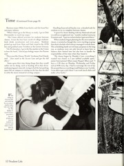 Page 14, 1993 Edition, Florida State University - Renegade / Tally Ho Yearbook (Tallahassee, FL) online yearbook collection