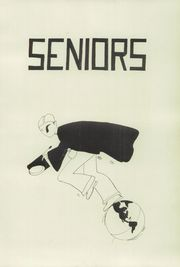Page 17, 1927 Edition, Bushnell High School - Replica Yearbook (Bushnell, IL) online yearbook collection
