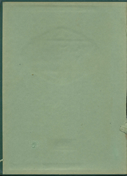 Page 2, 1929 Edition, Bushnell High School - Replica Yearbook (Bushnell, IL) online yearbook collection