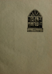 Page 3, 1930 Edition, Bushnell High School - Replica Yearbook (Bushnell, IL) online yearbook collection