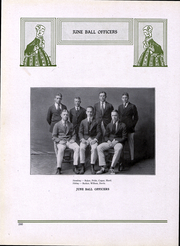 Page 278, 1919 Edition, Phillips Exeter Academy - PEAN Yearbook (Exeter, NH) online yearbook collection