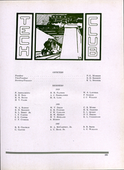 Page 287, 1919 Edition, Phillips Exeter Academy - PEAN Yearbook (Exeter, NH) online yearbook collection
