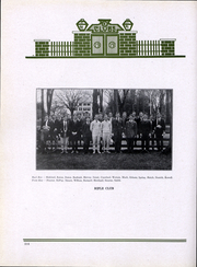 Page 312, 1919 Edition, Phillips Exeter Academy - PEAN Yearbook (Exeter, NH) online yearbook collection