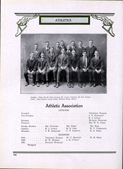 Page 318, 1919 Edition, Phillips Exeter Academy - PEAN Yearbook (Exeter, NH) online yearbook collection
