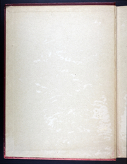 Page 2, 1921 Edition, Phillips Exeter Academy - PEAN Yearbook (Exeter, NH) online yearbook collection