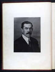 Page 8, 1921 Edition, Phillips Exeter Academy - PEAN Yearbook (Exeter, NH) online yearbook collection