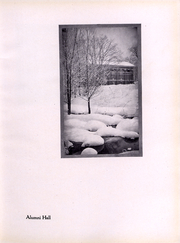 Page 15, 1923 Edition, Phillips Exeter Academy - PEAN Yearbook (Exeter, NH) online yearbook collection