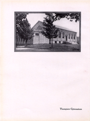 Page 16, 1923 Edition, Phillips Exeter Academy - PEAN Yearbook (Exeter, NH) online yearbook collection