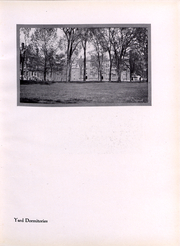 Page 17, 1923 Edition, Phillips Exeter Academy - PEAN Yearbook (Exeter, NH) online yearbook collection