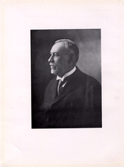 Page 6, 1923 Edition, Phillips Exeter Academy - PEAN Yearbook (Exeter, NH) online yearbook collection