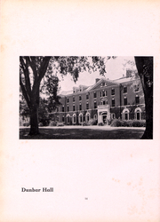 Page 15, 1928 Edition, Phillips Exeter Academy - PEAN Yearbook (Exeter, NH) online yearbook collection