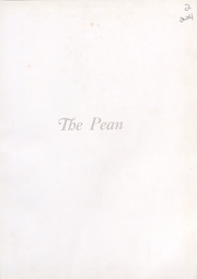 Page 3, 1930 Edition, Phillips Exeter Academy - PEAN Yearbook (Exeter, NH) online yearbook collection