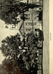 Page 8, 1935 Edition, Phillips Exeter Academy - PEAN Yearbook (Exeter, NH) online yearbook collection