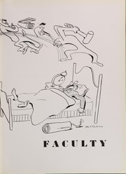 Page 17, 1943 Edition, Phillips Exeter Academy - PEAN Yearbook (Exeter, NH) online yearbook collection