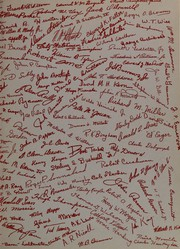 Page 3, 1943 Edition, Phillips Exeter Academy - PEAN Yearbook (Exeter, NH) online yearbook collection