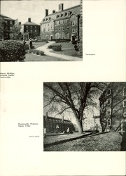 Page 11, 1945 Edition, Phillips Exeter Academy - PEAN Yearbook (Exeter, NH) online yearbook collection