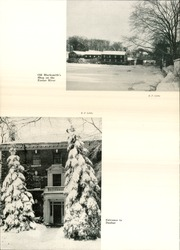 Page 12, 1945 Edition, Phillips Exeter Academy - PEAN Yearbook (Exeter, NH) online yearbook collection