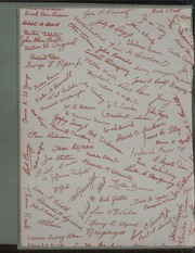 Page 2, 1945 Edition, Phillips Exeter Academy - PEAN Yearbook (Exeter, NH) online yearbook collection