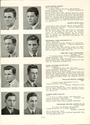 Page 55, 1945 Edition, Phillips Exeter Academy - PEAN Yearbook (Exeter, NH) online yearbook collection