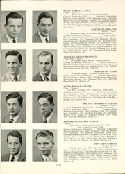 Page 57, 1945 Edition, Phillips Exeter Academy - PEAN Yearbook (Exeter, NH) online yearbook collection