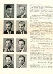 Page 64, 1945 Edition, Phillips Exeter Academy - PEAN Yearbook (Exeter, NH) online yearbook collection