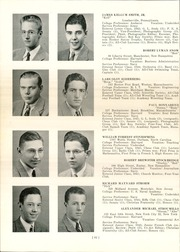 Page 66, 1945 Edition, Phillips Exeter Academy - PEAN Yearbook (Exeter, NH) online yearbook collection