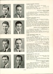 Page 67, 1945 Edition, Phillips Exeter Academy - PEAN Yearbook (Exeter, NH) online yearbook collection