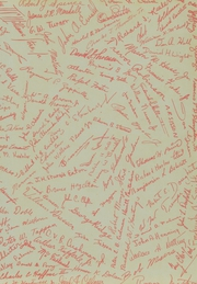 Page 3, 1946 Edition, Phillips Exeter Academy - PEAN Yearbook (Exeter, NH) online yearbook collection