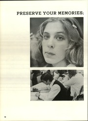 Page 14, 1973 Edition, Lorne Park Secondary School - Key Yearbook (Mississauga, Canada Ontario) online yearbook collection