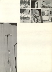 Page 17, 1973 Edition, Lorne Park Secondary School - Key Yearbook (Mississauga, Canada Ontario) online yearbook collection