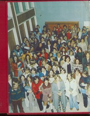 Page 2, 1973 Edition, Lorne Park Secondary School - Key Yearbook (Mississauga, Canada Ontario) online yearbook collection