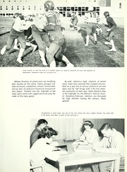 Page 11, 1962 Edition, Assumption University - Ambassador Yearbook (Windsor, Ontario Canada) online yearbook collection