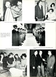 Page 12, 1962 Edition, Assumption University - Ambassador Yearbook (Windsor, Ontario Canada) online yearbook collection