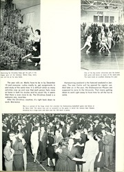 Page 13, 1962 Edition, Assumption University - Ambassador Yearbook (Windsor, Ontario Canada) online yearbook collection