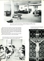 Page 14, 1962 Edition, Assumption University - Ambassador Yearbook (Windsor, Ontario Canada) online yearbook collection