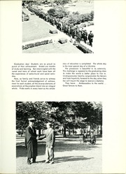 Page 15, 1962 Edition, Assumption University - Ambassador Yearbook (Windsor, Ontario Canada) online yearbook collection