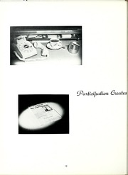Page 16, 1962 Edition, Assumption University - Ambassador Yearbook (Windsor, Ontario Canada) online yearbook collection