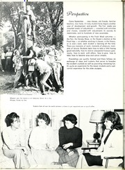 Page 8, 1962 Edition, Assumption University - Ambassador Yearbook (Windsor, Ontario Canada) online yearbook collection