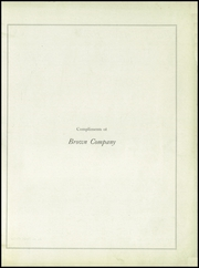 Page 3, 1925 Edition, Berlin High School - Meteor Yearbook (Berlin, NH) online yearbook collection