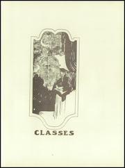 Page 7, 1926 Edition, Berlin High School - Meteor Yearbook (Berlin, NH) online yearbook collection