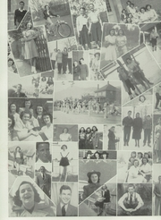 Page 8, 1942 Edition, Berlin High School - Meteor Yearbook (Berlin, NH) online yearbook collection